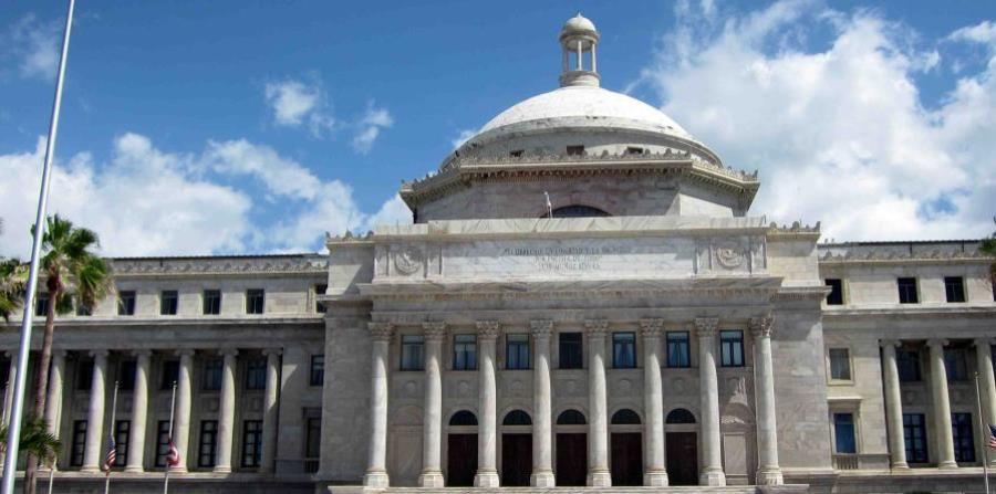 Last Thursday, interim US undersecretary of Justice, Dana Boente, warned governor Ricardo Rosselló that the omission of the territorial status in effect violates the federal government's public policy (horizontal-x3)