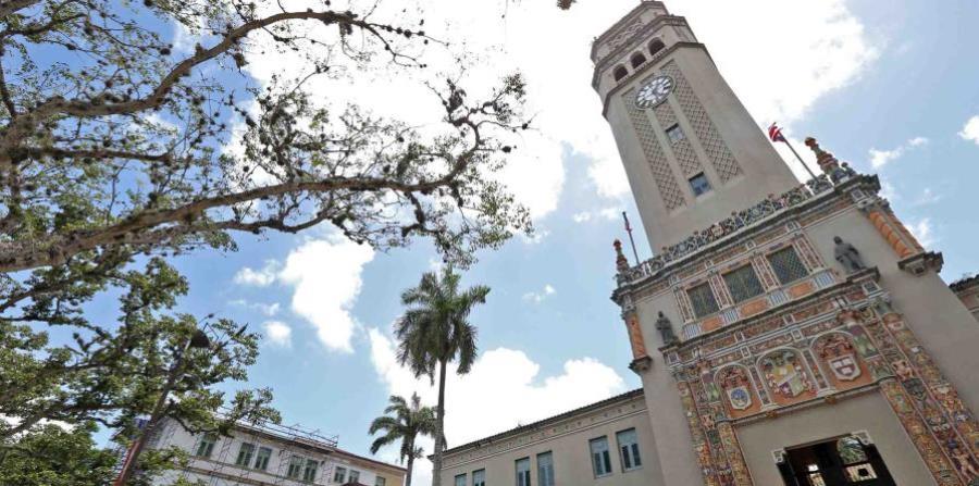 Universidad de Puerto Rico (horizontal-x3)
