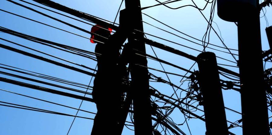 Strengthening measures to energize Puerto Rico | El Nuevo Día
