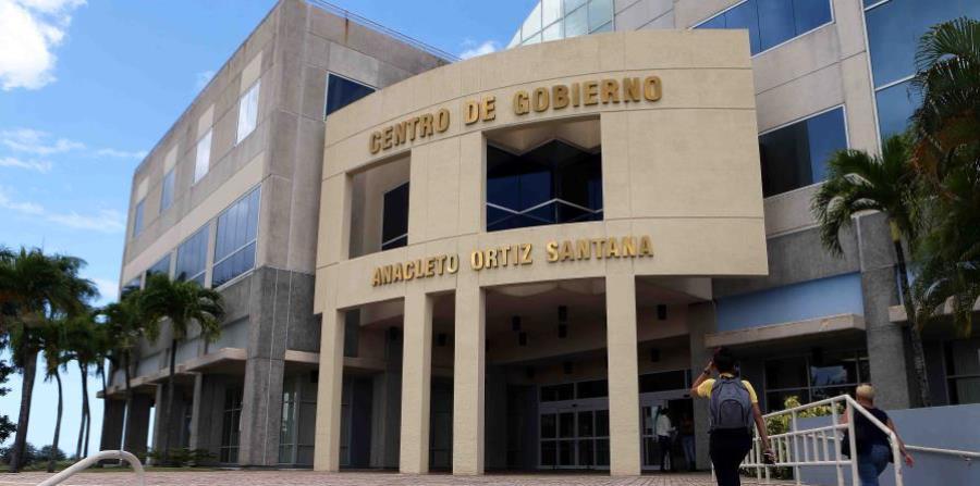 Imagen de la alcaldía de Toa Baja (horizontal-x3)