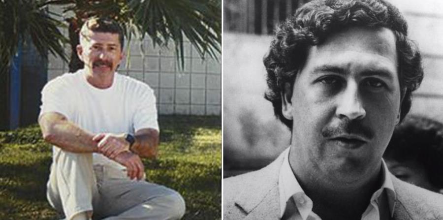Jorge Roca Suárez y Pablo Emilio Escobar Gaviria (horizontal-x3)