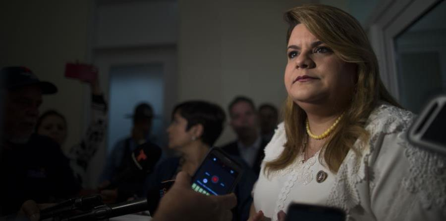 Just 48 hours after their convention in San Antonio, Texas, passed a resolution backing the pro-statehood bill authored by Resident Commissioner in Washington DC, Jenniffer González, the NAACP - the most important African-American civil rights organizatio (horizontal-x3)