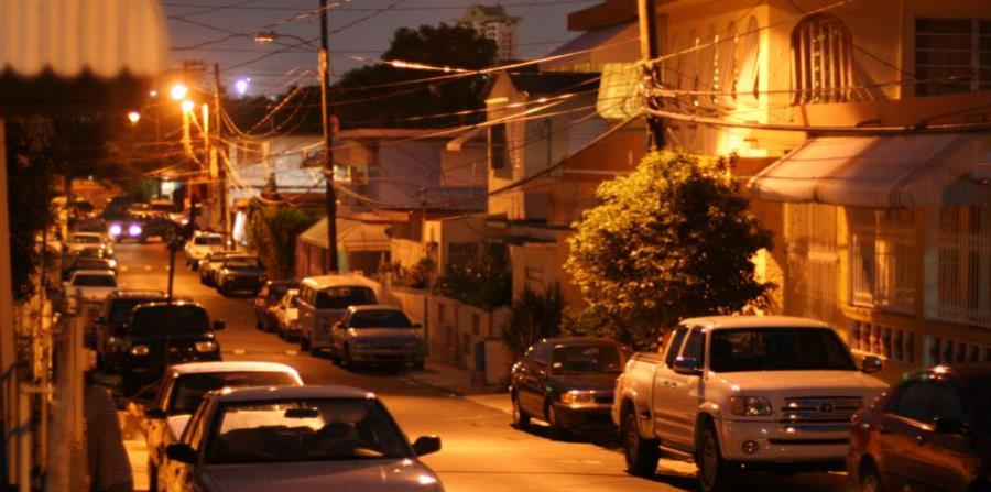 Puerto Rico: government proposes housing voucher program