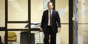 Trump nombra otra vez al abogado Raúl Arias Marxuach como juez federal en San Juan