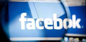 Facebook lanza la aplicación Marketplace en la isla