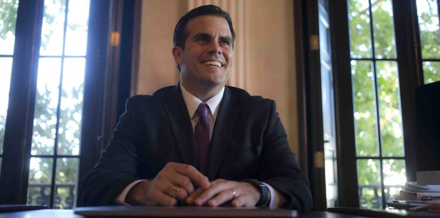 Rosselló imposes more controls on public spending (horizontal-x3)