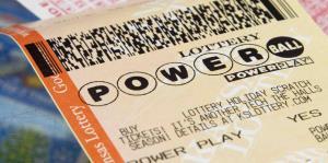"""Se llevan el """"Powerball"""" de $457 millones en Pensilvania"""