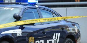 Asesinan a tiros a un hombre en Río Grande