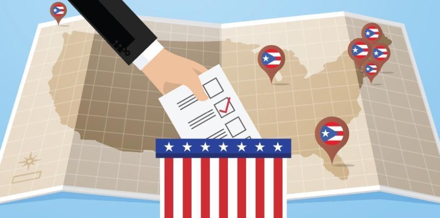 elecciones (horizontal-x3)