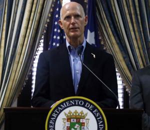 El Senado aprobó abrir el debate sobre el proyecto para mitigar desastres