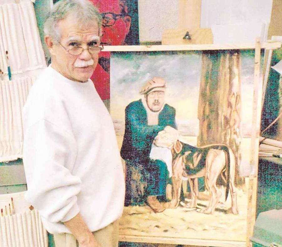 Oscar López Rivera (semisquare-x3)