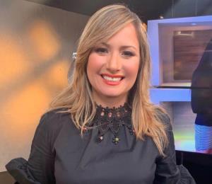 Lamentan la muerte de conocida productora puertorriqueña de televisión