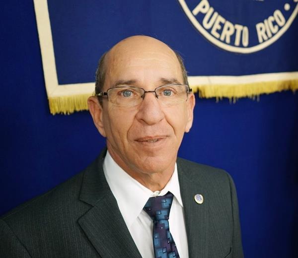 Antonio Ortiz Betancourt