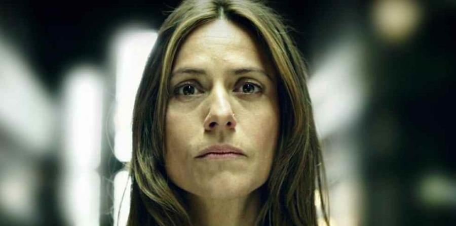 La actriz Itziar Ituño (horizontal-x3)