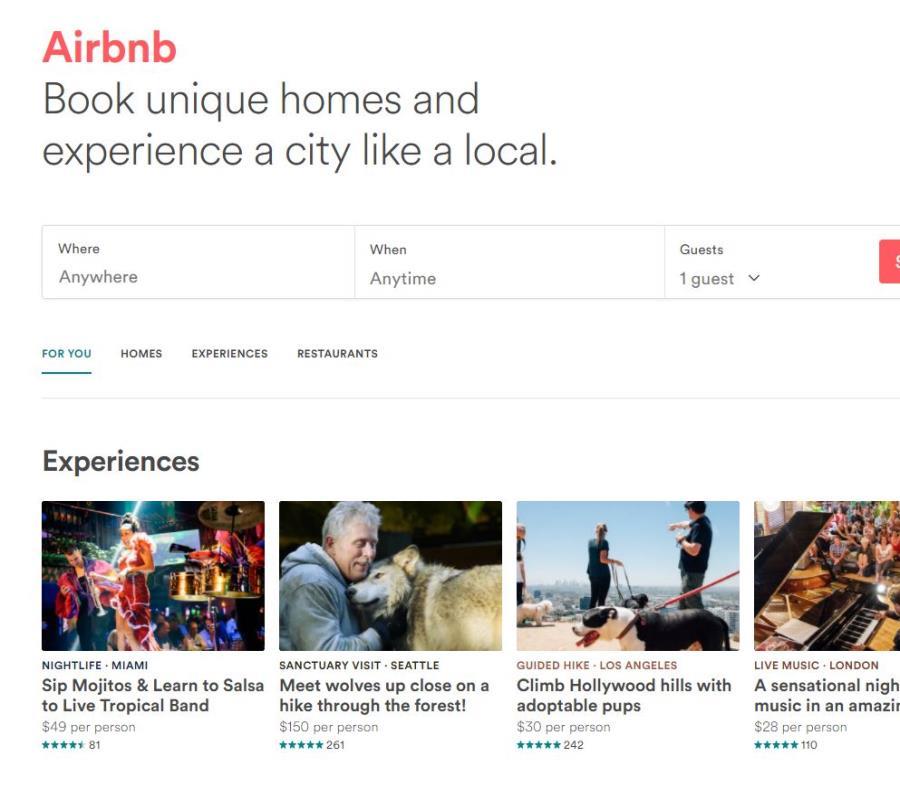 airbnb (semisquare-x3)