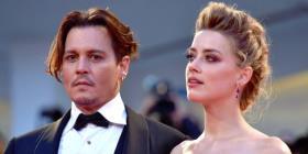 Juez dice que ex-esposa de Depp puede atestiguar en la corte