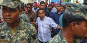 Maldivas: seis claves para entender la crisis que sacude al paraíso