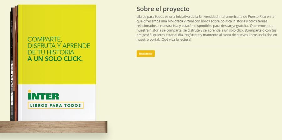 Disponibles en línea libros sobre la historia de Puerto Rico (horizontal-x3)