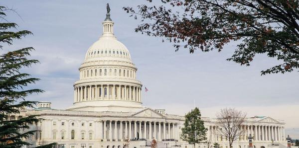 US Senate Democrats asked to speed up funds release