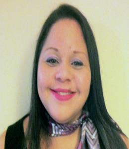 Julizzette Colón-Bilbraut