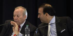 La Junta aprueba una nueva versión del plan fiscal de la UPR
