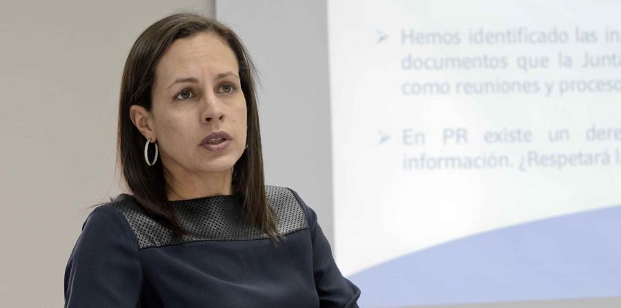 Nuria Y. Ortiz (horizontal-x3)