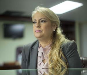 Departamento de Justicia radica cargos contra dueño de Viajes Kenny