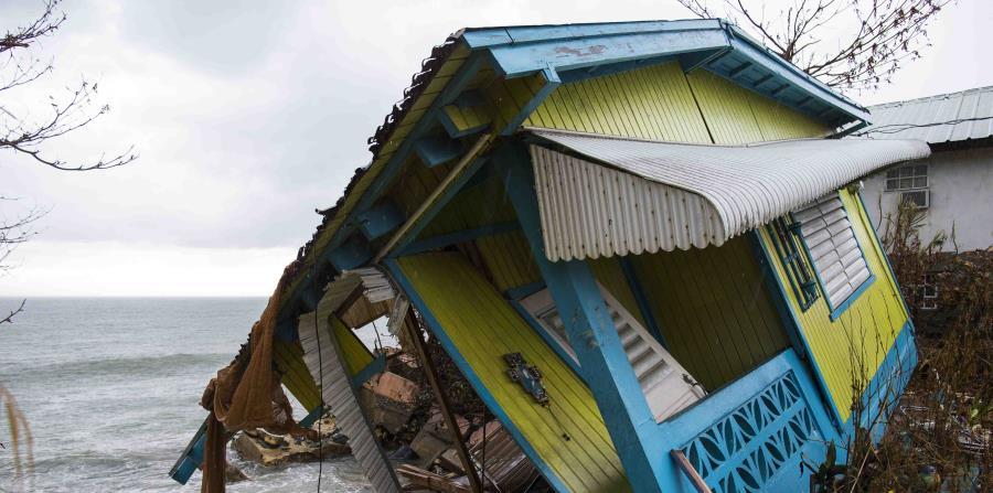 El huracán María nos dejó como lección palpable que estamos ante un nuevo paradigma de construcción (horizontal-x3)
