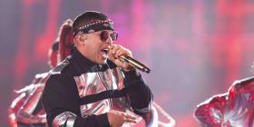 Oficial: Daddy Yankee hará diez  funciones en el Coliseo de Puerto Rico