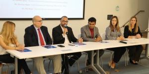 Kastech establece su sede regional en Puerto Rico