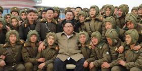 Corea del Norte dice que no le regalará una nueva cumbre a Trump