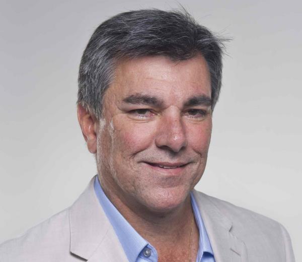 Carlos Delgado Altieri