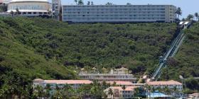 El PPD celebrará su convención en el Hotel El Conquistador de Fajardo