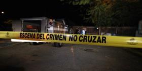 Asesinan a un hombre en Barranquitas