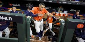 Cuatro secuelas que perseguirán a los Astros y MLB tras el escándalo de robo de señales