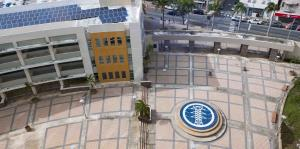 La Junta indica que pobre diligencia de la AEE es causante de extensión de contrato a Puma