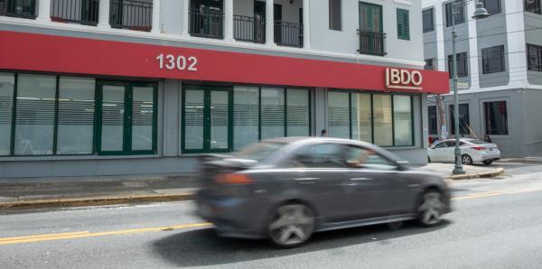 La empresa BDO Puerto Rico despide a 39 empleados