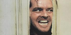 """""""The Shining"""": Cuarenta años de la locura que más ha inspirado al cine"""