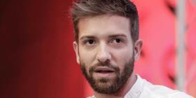 "Pablo Alborán: ""Latinoamérica me inspira, es infinita"""