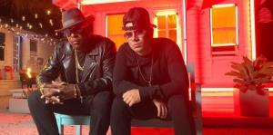 """Reguetonero cubano """"El Micha"""" lanzará sencillo con Wisin"""