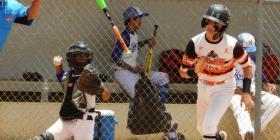 La Liga American Congress de béisbol canceló las competencias infantiles y juveniles en la isla por el COVID-19