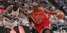 La NBA de Michael Jordan contra la de LeBron James: ¿en cuál época se jugó mejor baloncesto?