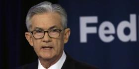 Se reúne la Fed