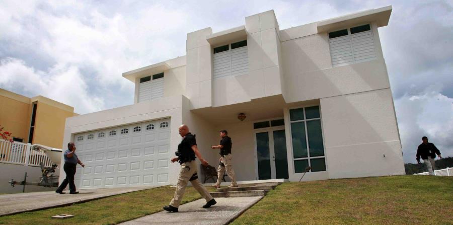 La Asociación de Ejecutivos de Cooperativas señaló que los consumidores cuentan con legislación que les permite proteger y salvar sus viviendas. (GFR Media) (horizontal-x3)