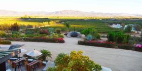 Baja California, destino ideal para los amantes de los vinos