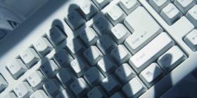 Una ciudad de Florida paga $600,000 a hackers tras ataque en sus sistemas