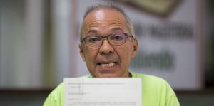UNETE denuncia proceso arbitrario con la reubicación de maestros