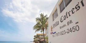 """Hotel Villa Cofresí lanza el """"Coco Pirata Challenge"""""""