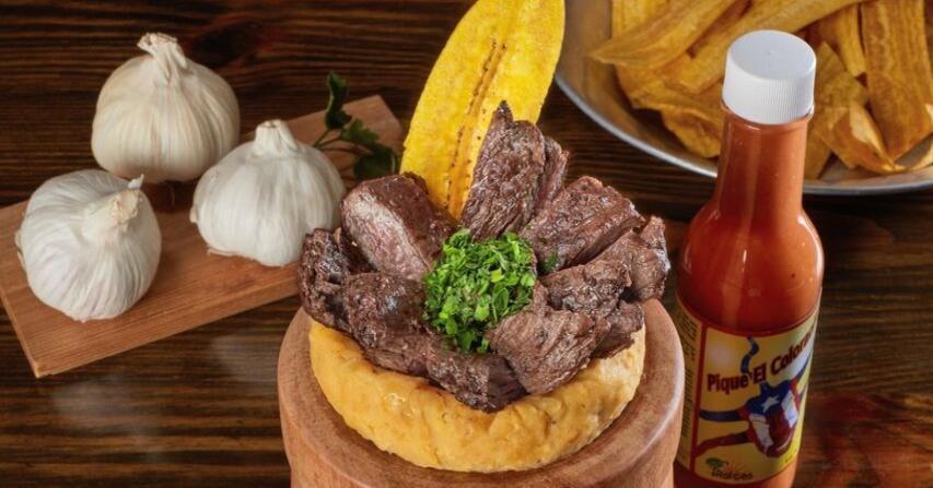Restaurante Raíces reanuda operaciones en Hato Rey y Caguas | El ...