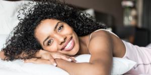 """Todo lo que debes saber sobre el """"Beauty Sleep"""""""